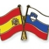 Slovenia and Spain Want Stronger Cooperation