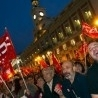 Spain on strike – unions call a national stoppage against labour reform