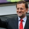 Spain's sovereign debt rating cut by Moody's