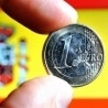 Spain: Rajoy welcomes independent audits of banking needs