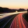 First Average Speed Cameras to be Launched on Motorways
