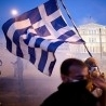 Greece: 48-hour general strike over new austerity measures