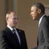 G20 'divided' on Syria as Power criticises Russia