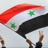 Homs under attack as Russia's Lavrov arrives in Syria