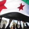 Heavy fighting breaks out in Syrian capital
