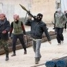 Violence in Syria leaves hopes for peace plan in tatters