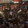 Tensions remain in divided Egypt