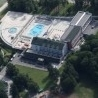 Terme Maribor Sold to Russians