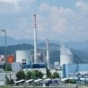 Initiative Collecting Signatures to Stop TEŠ6 Project