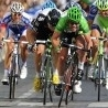 Tour de France: Gallopin clinches 11th stage