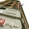 Asset Classification Agreed, Triglav for Now Classed Strategic
