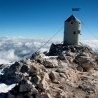 120th Anniversary of Triglav Tower to Be Marked