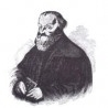 Reformation Day to Be Marked in Slovenia