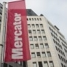 Food Chain Watchdog Finds No Mass Replacement of Domestic Suppliers in Mercator