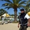 Tunisia attack: Family members still waiting for news of missing