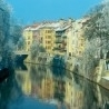 More Foreigners Visit Slovenia