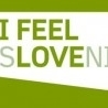Tourism Accounts for 13% of Slovenia's GDP