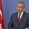 """""""No decision reached"""" on whether Turkey will let US use airbases in fight against ISIL"""