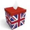 UK election roundup – all you need to know about the results
