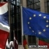 'Brexit': IEA offers prize for UK exit plan from EU