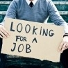 Unemployed Number Down for Fifth Month in a Row
