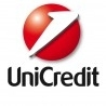 Unicredit with Optimistic 2015 Growth Forecast for Slovenia