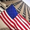 US economy growing at faster pace
