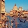 Giant cruise liners to be banned from Venice
