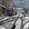 Construction Permit for Upgrade of Koper Freight Station Issued