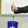 Miro Cerar's daunting task to reform Slovenia after election win