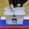 Presidential Candidates to Start Collecting Signatures