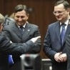 President For FT: Slovenia Has No Need for Bailout