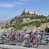 Vuelta a Espana: Spain fights it out on stage 15