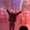 Clashes mar Poland independence march