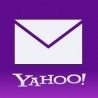 Yahoo 'threatened' by US government with $250,00-a-day fine