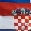 Slovenian and Croatian Foreign Ministers Meeting Over LB Issue Again