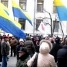 Hard times ahead for Ukraine with massive job cuts and price hikes on the way